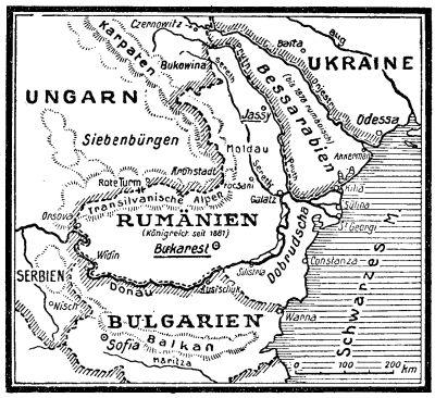 Albanie  Wikipédia
